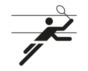 News-Badminton
