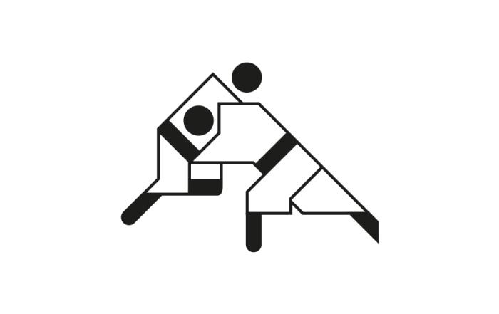News-Judo