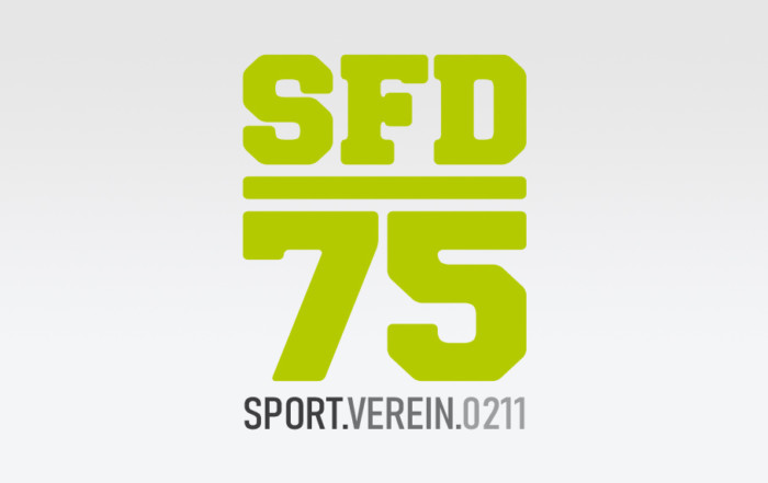 News-SFD