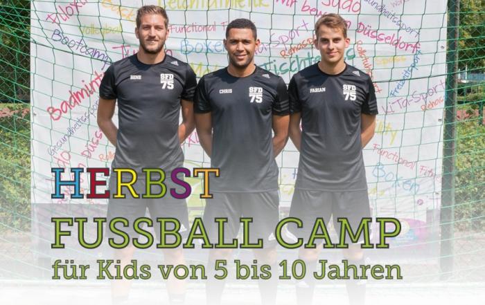 News-Herbstcamp2016