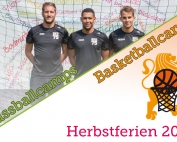 news-camps-herbst-2016