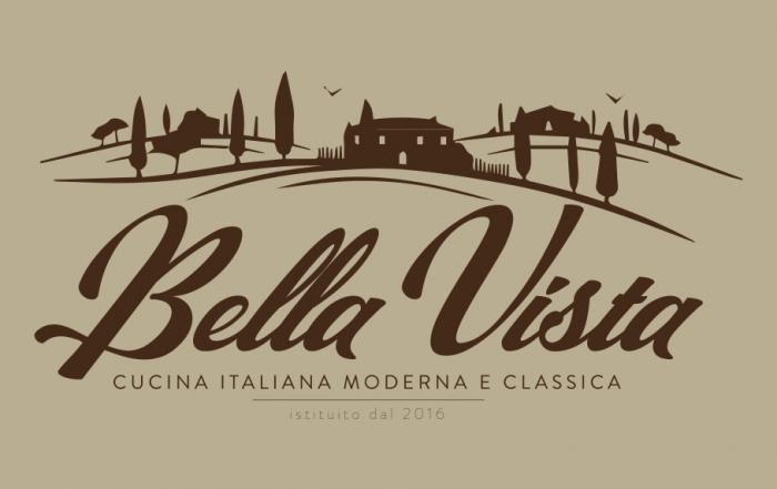 bella-vista-news