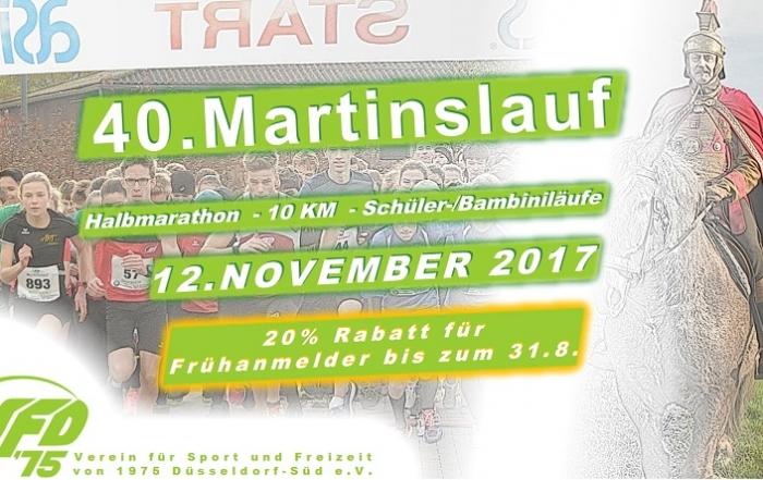 Martinslauf2017