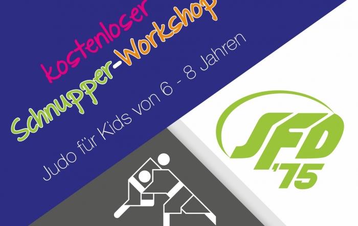2017_01_09-workshop-kopf