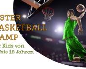 Basketball-Camp-Ostern-2017