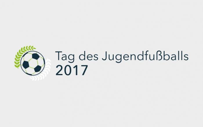 News-Tag-des-Jugendfussballs-2017