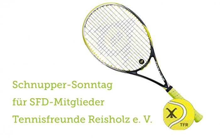 News-Tennis-2017