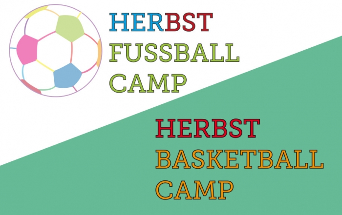 News-Herbstcamp2017