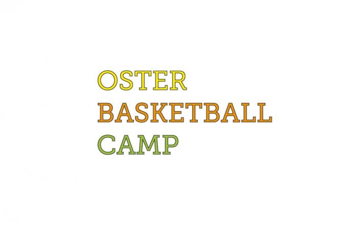 News-Camp--Basketball-Ostern-2018