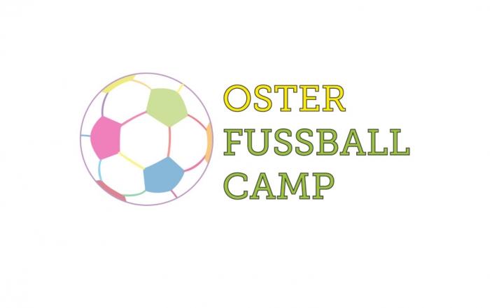 News-FCamp-Ostern-2018