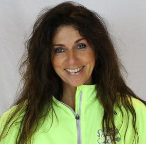 Andrea Haupt