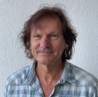 Udo Liszus