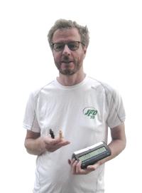 Dr. Christian Tagsold